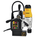 Dewalt DWE1622K 10.0 Amp 2-Speed 2 in. Magnetic Drill Press image number 1