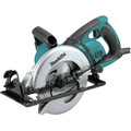 Makita 5477NB 7-1/4 in. Hypoid Saw image number 0