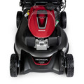 Honda GCV170 21 in. GCV170 Engine Smart Drive Variable Speed 3-in-1 Self Propelled Lawn Mower with Auto Choke and Roto-Stop image number 3