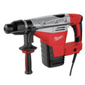 Milwaukee 5426-21 1-3/4 in. SDS-Max Rotary Hammer image number 0