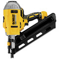 Factory Reconditioned Dewalt DCN692BR 20V MAX Brushless Cordless Lithium-Ion Framing Nailer (Bare Tool)