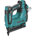 Makita XNB01Z LXT 18V Lithium-Ion 2 in. 18-Gauge Brad Nailer (Bare Tool)