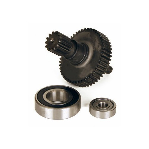 Ridgid 45370 Main Drive Gear Assembly for RIDGID 300 Pipe Threading Machine image number 0