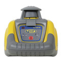 Factory Reconditioned Spectra Precision LL100N-RFB Self-Leveling Laser Level