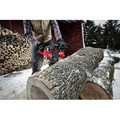 Milwaukee 2727-20 M18 FUEL 16 in. Chainsaw (Tool Only) image number 14