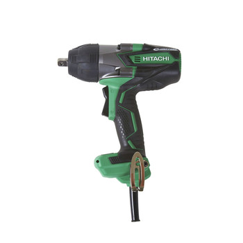 Factory Reconditioned Hitachi WR16SE Hitachi WR16SE 1/2 in. Brushless Impact Driver