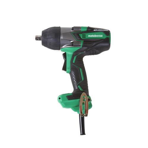 Metabo HPT WR16SEM 1/2 in. Brushless Corded Impact Wrench image number 0