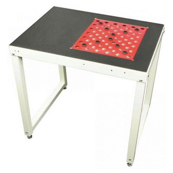 JET 708401 Jet Downdraft Table for Deluxe Xactasaw
