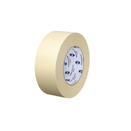 American Tape 519-2 2 in. Medium Grade Masking Tape