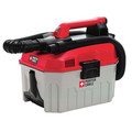 Porter-Cable PCC795B 20V MAX 2 Gallon Wet/Dry Vacuum (Tool Only) image number 2