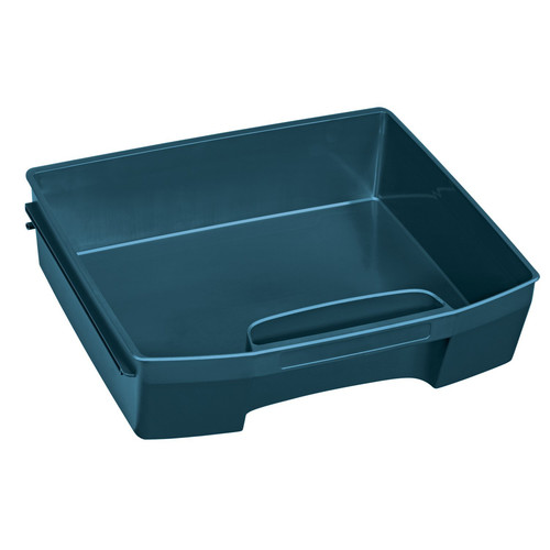 Bosch LST92-OD Deep Drawer for Click and Go Storage System
