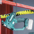 Makita XCS03Z 18V LXT Lithium-Ion Brushless Threaded Rod Cutter (Tool Only) image number 11