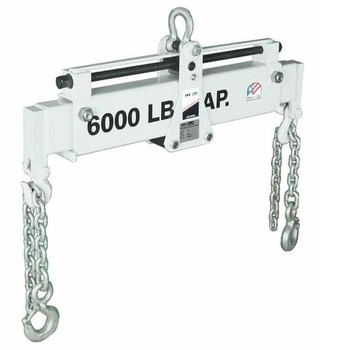 OTC Tools & Equipment 1812 6,000 lbs. Load Leveler