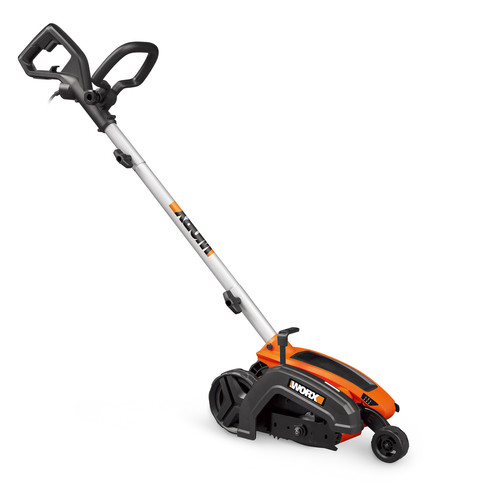 Worx WG896 12 Amp 7-1/2 in. 2-in-1 Electric Lawn Edger image number 0