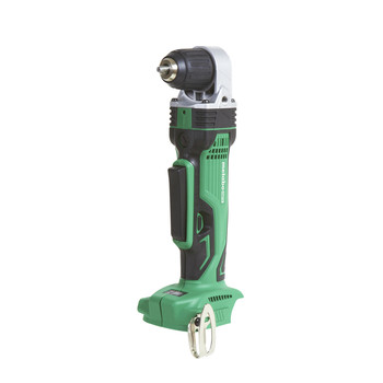 Metabo HPT DN18DSLQ4M 18V Li-Ion 3/8 in. Angle Drill (Tool Only)