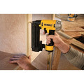 Factory Reconditioned Dewalt DWFP12233R Precision Point 18-Gauge 2-1/8 in. Brad Nailer image number 4