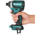 Factory Reconditioned Makita XT268T-R 18V LXT Brushless Lithium-Ion 1/2 in. Cordless Hammer Drill/ Impact Driver Combo Kit (5 Ah) image number 7