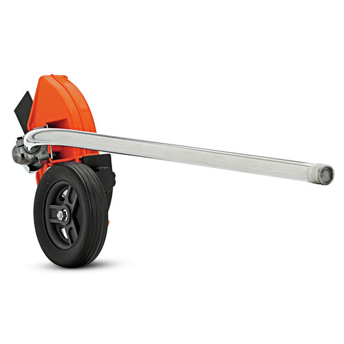 Husqvarna 537196901 X Series EA850 Edger Attachment image number 0