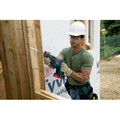 Bosch CRS180-B14 CORE18V 6.3 Ah Cordless Lithium-Ion Reciprocating Saw Kit image number 5