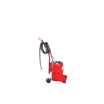 Power Probe STBBE2.5GAL 2.5 Gallon Electric Brake Bleeder