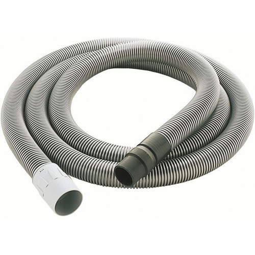 Festool 452881 1-7/16 in. x 11-1/2 ft. Non-Antistatic Suction Hose