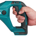 Factory Reconditioned Makita XRJ04Z-R LXT 18V Cordless Lithium-Ion Reciprocating Saw (Tool Only) image number 3