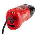 Milwaukee 48-59-1201 M12 Charger and Portable Power Source image number 5