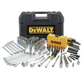 Dewalt DWMT73802 142-Piece Mechanic's Tool Set image number 1