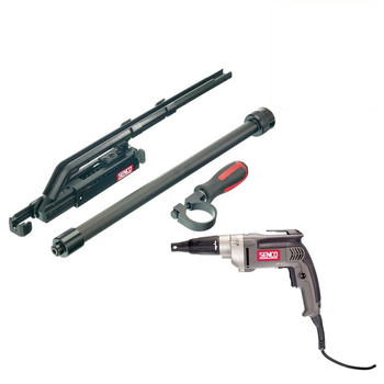 SENCO DS440AC Auto-Feed Screwdriver System