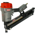 Factory Reconditioned SENCO FramePro 702XP FramePro702XP XtremePro 20 Degree 3-1/2 in. Full Round Head Framing Nailer