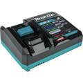 Makita GFD01D 40V Max XGT Brushless Lithium-Ion 1/2 in. Cordless Drill Driver Kit (2.5 Ah) image number 4