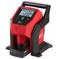Milwaukee 2475-21XC M12 Compact Inflator Kit image number 2