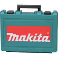 Factory Reconditioned Makita HP2050-R 6.6 Amp 3/4 in. Hammer Drill with Case image number 3
