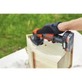 Black & Decker BDCK502C1 GoPak 4-Tool Combo Kit image number 12