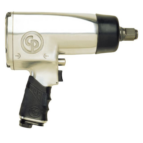 Chicago Pneumatic 772H 3/4 in. Heavy Duty Air Impact Wrench