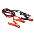 FJC 45215 10 Gauge 12 ft 250 Amp Light Duty Booster Cable image number 1
