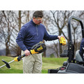 Dewalt DCB412 40V MAX Mower/Vehicle Charger image number 3