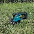 Factory Reconditioned Makita MU04Z-R 12V MAX CXT Lithium-Ion Cordless Grass Shear (Tool Only) image number 5