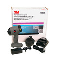 3M 16550 3M SUN GUN II Light Kit