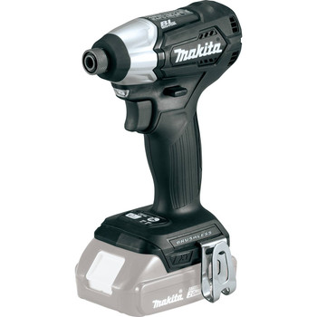 Factory Reconditioned Makita XDT15ZB-R 18V LXT Lithium-Ion Sub-Compact Brushless Impact Driver (Tool Only) image number 1