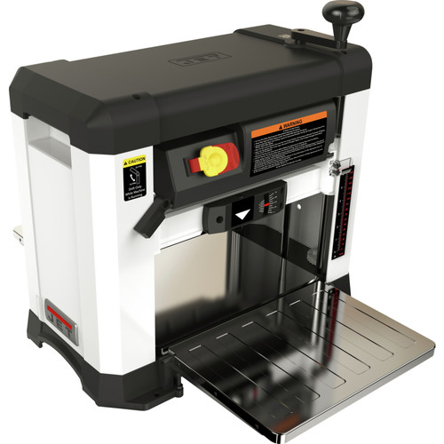 JET 722130 JWP-13BT 13 in. Bench Top Planer image number 0