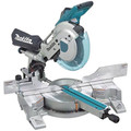 Reconditioned Makita