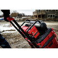Milwaukee 2840-20 M18 FUEL Brushless Cordless 2 Gallon Compact Quiet Air Compressor (Tool Only) image number 7