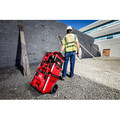 Milwaukee 0970-20 M18 FUEL PACKOUT Lithium-Ion Brushless 2.5 Gallon Cordless Wet/Dry Vacuum (Tool Only) image number 11