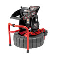 Ridgid 65103 SeeSnake Compact2 Camera Reels Kit with VERSA System image number 6