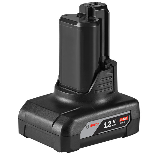 Bosch BAT420 12V Max High Capacity Battery