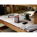 Milwaukee 2592-20 M12 Wireless Jobsite Speaker (Tool Only) image number 3