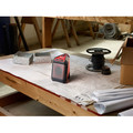 Milwaukee 2592-20 M12 Wireless Jobsite Speaker (Tool Only) image number 9