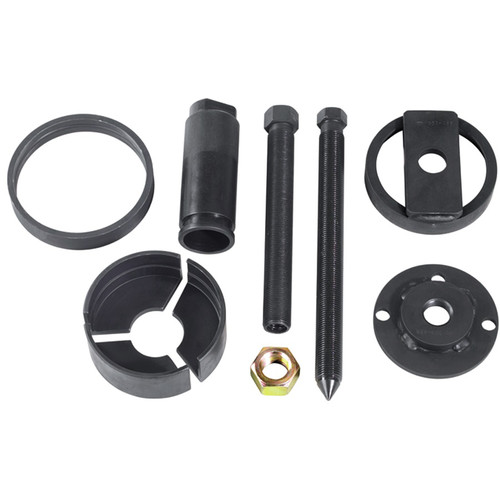 OTC Tools & Equipment 7835 Ford Rear Main Oil Seal Kit
