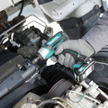 Makita CT411 12V max CXT 1.5 Ah Lithium-Ion 4-Piece Combo Kit image number 18